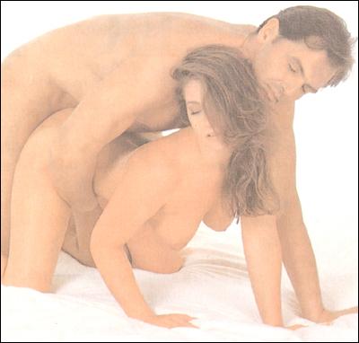 video-porno-lohmataya-pisya