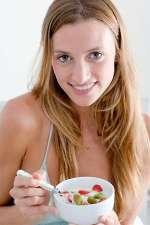 Гречневая диета (диета на гречке)