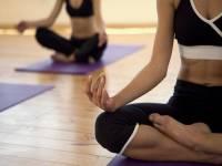 Занятия йогой для женского здоровья и красоты тела