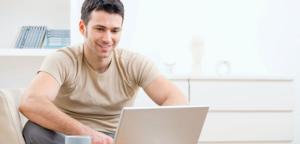 10 причин работать в сфере вебкам
