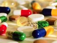 Энциклопедия лекарственных средств