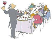Нужна ли встреча с тамадой накануне свадьбы?